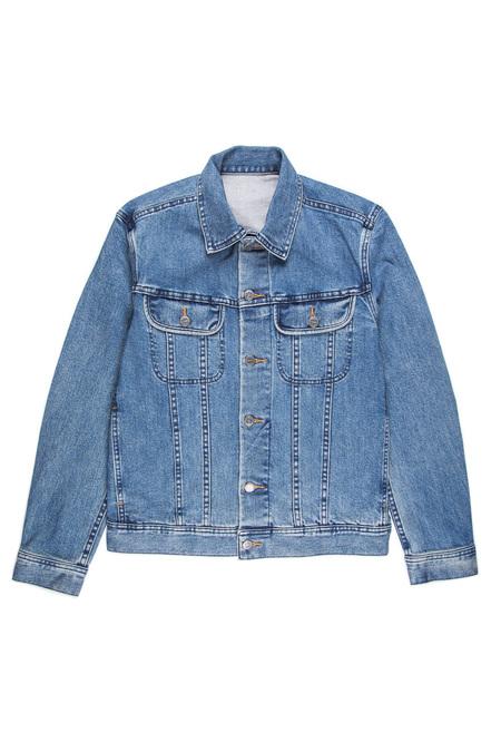 A.P.C. Jeans Veste