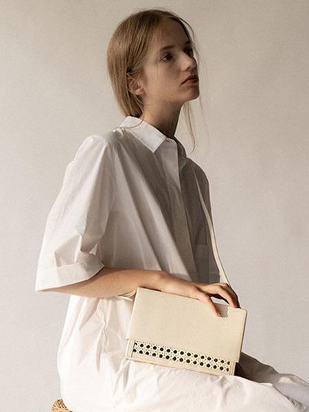 ETUI Le Tan Bag