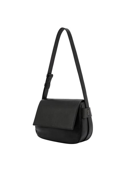 Joseph & Stacey Luna Bubble Cross Bag