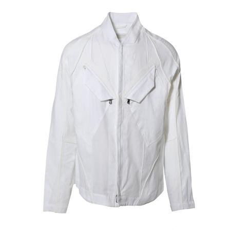 Abasi Rosborough Arc Tactical Shirt