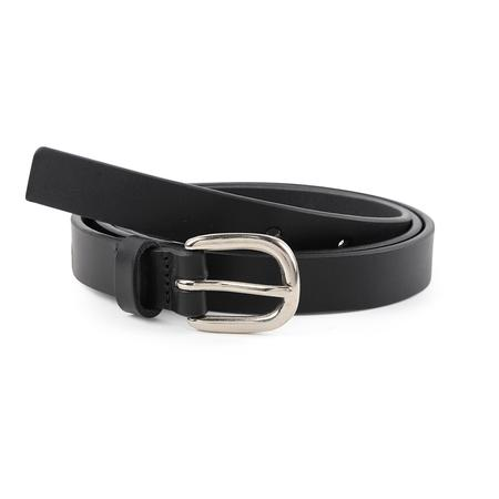 CMMN SWDN Cas Belt - Black