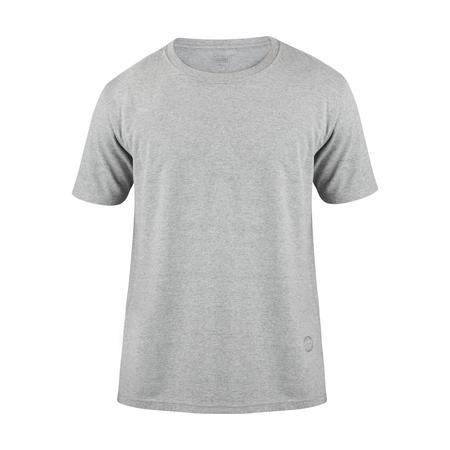 TANG TANG Fringe Sleeves T-Shirt