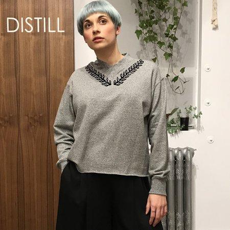 OKAYOK Verity Sweatshirt
