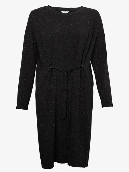 Great Plains Marissa Dress