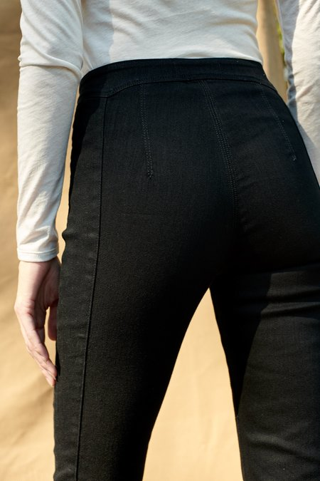 Rachel Comey Concur Pant - Black