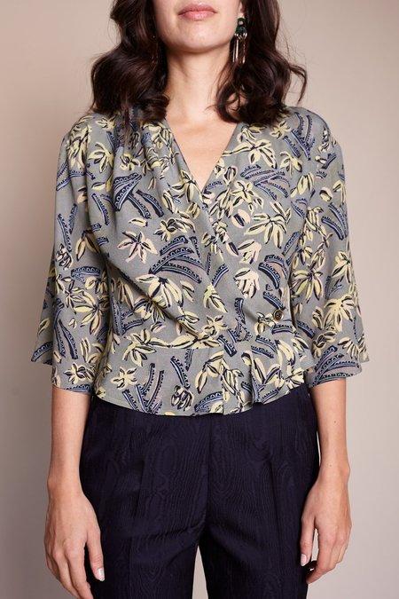 Samuji Feya Shirt - Feral