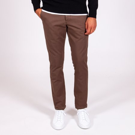Unis Gio Skinny Pants - Cypress