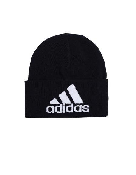 Gosha Rubchinskiy x Adidas Beanie - Black