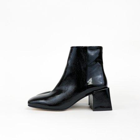 LOQ Lazaro Boots