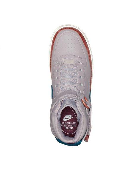 Nike Sportswear AF1 Jester Hi XX Sneakers - Violet Ash/Blue Force