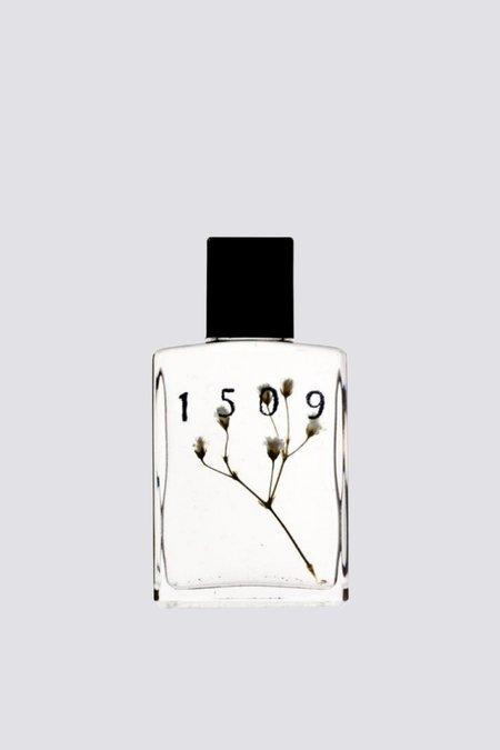 1509 Sophia Perfume Oil