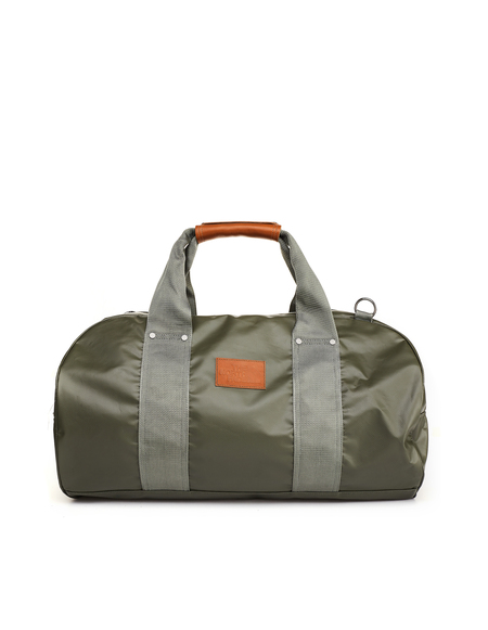 Junya Watanabe The North Face Travel Bag - Khaki