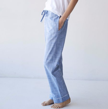 Laing Home Kate Cotton Pyjama Pants