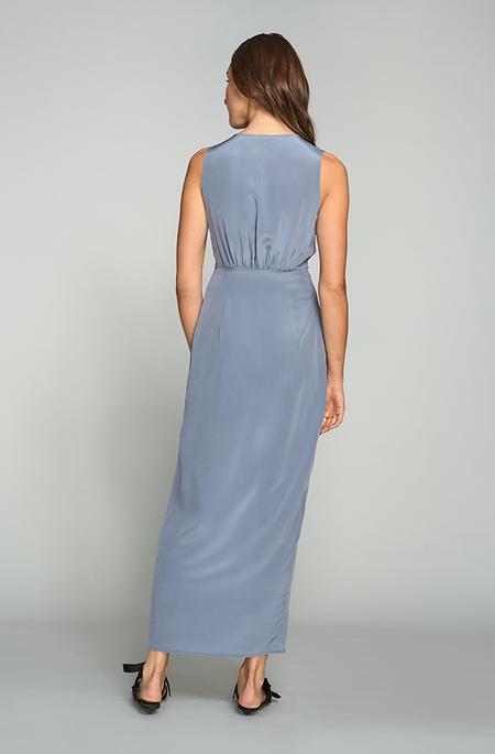 Obakki Elora Dress