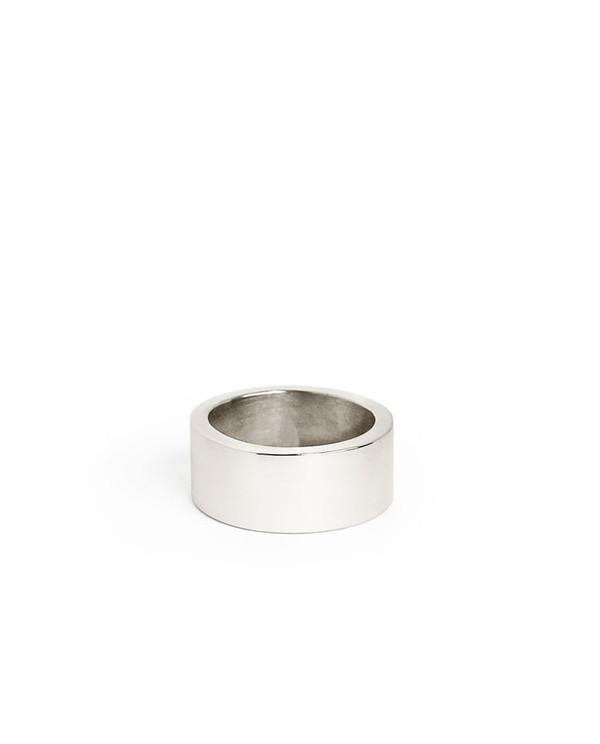 Minoux Spartan Ring