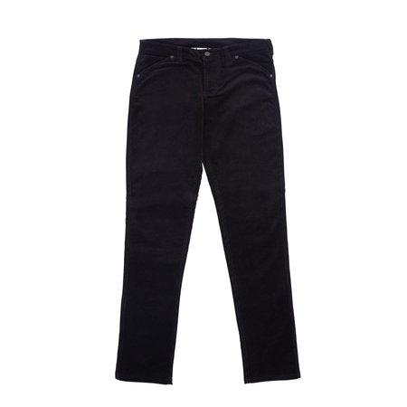 Topo Designs Cord Pants