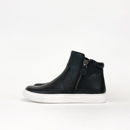 Kenneth Cole x Gentle Souls Carter Boot
