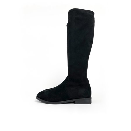 Kenneth Cole x Gentle Souls Emma Boot