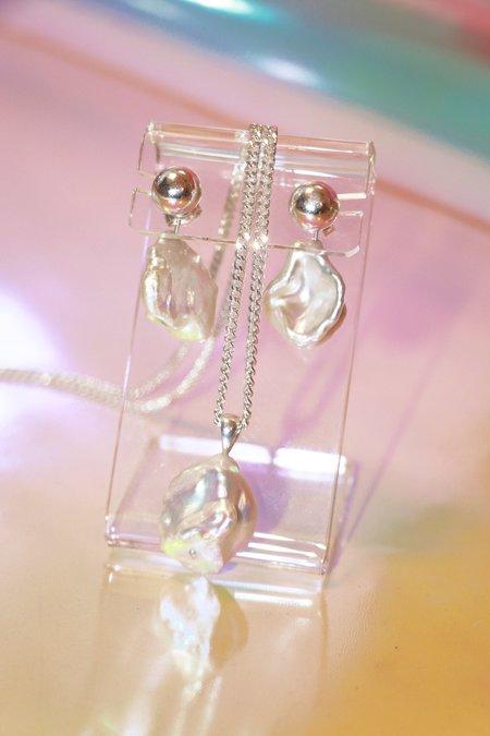 Yuun Galene Earrings