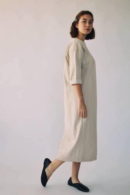 Ursa Minor Dale Dress