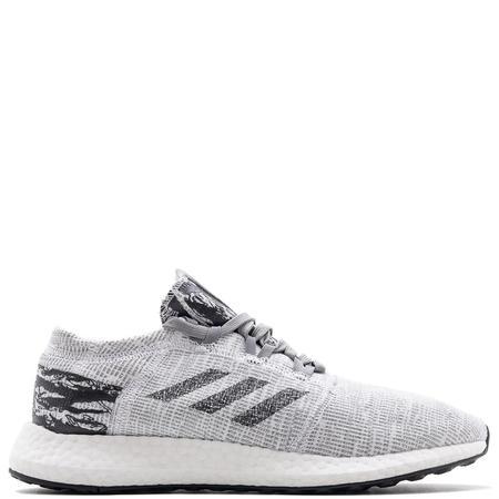 adidas by UNDFTD Pureboost LTD - Shift Grey