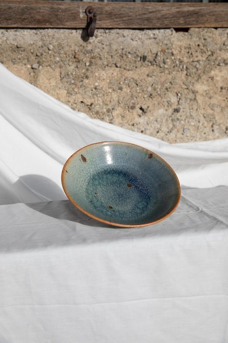Das Strandbad Bowl