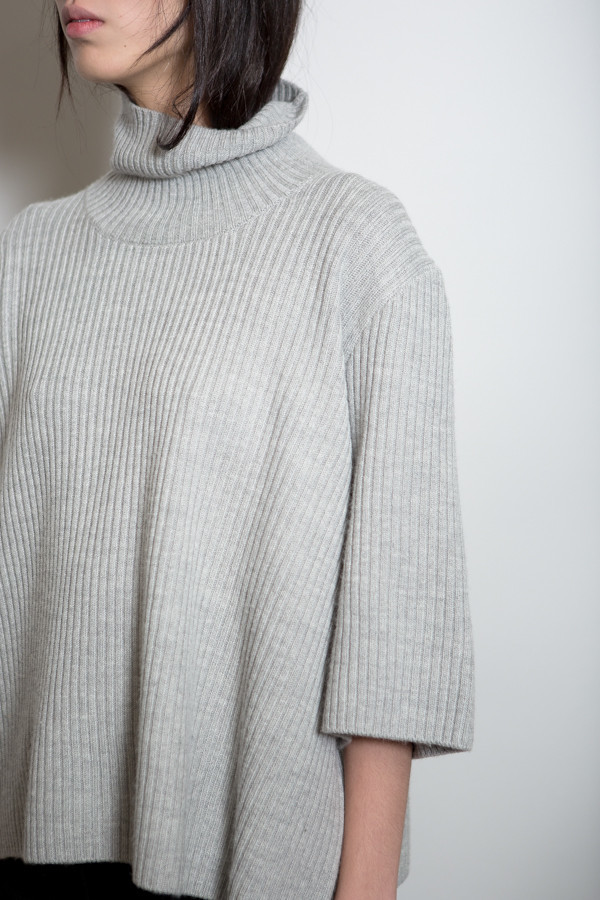 Just Female Siv Knit