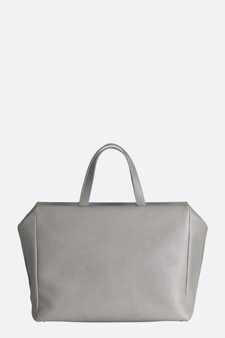 Tsatsas Coen Bag - Grey