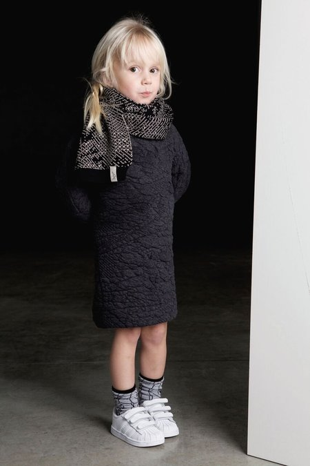 KIDS INE DE HAES Ante Dress