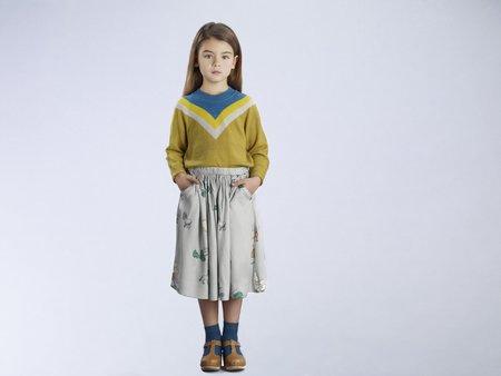 KIDS HELLO SIMONE Iceland Rhea Skirt