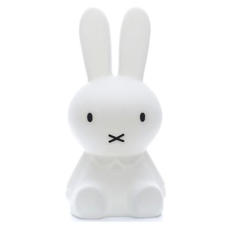 KIDS Mr. Maria XL Miffy Dimmable Lamp