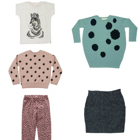 KIDS Soft Gallery Bundle