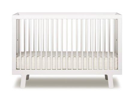 KIDS Oeuf Sparrow Crib