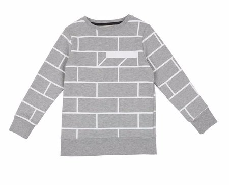 KIDS ONE WE LIKE Tegel Sweatshirt