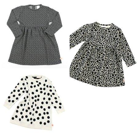 KIDS Tinycottons Tiny Cottons Bundle
