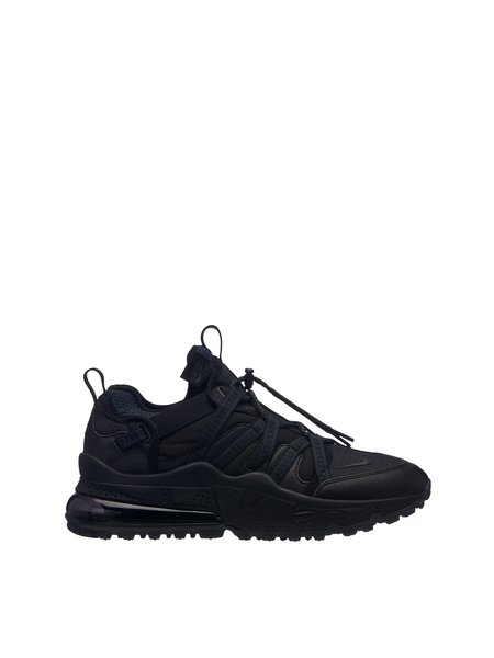 Nike Sportswear Air Max 270 Bowfin Sneakers - Black/Anthracite