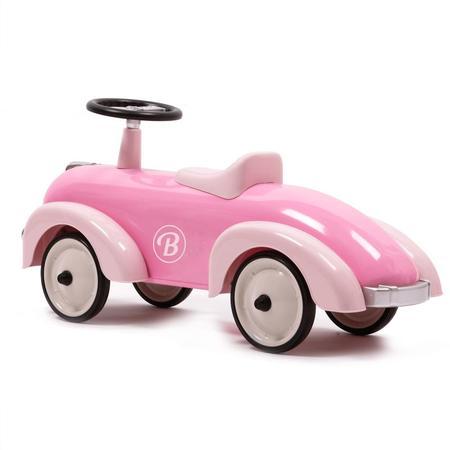 Kids Baghera Speedster - Pink