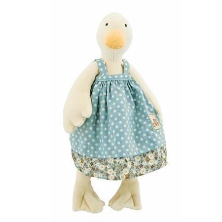 KIDS Moulin Roty La Grande Famille Jeanne The Duck