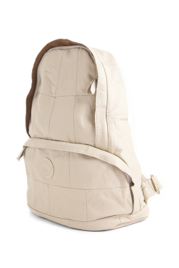One Fated Knight Count Backpack
