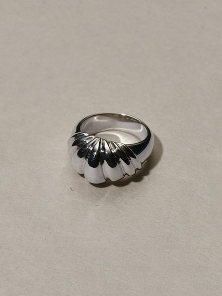 Winden Amalfi ring