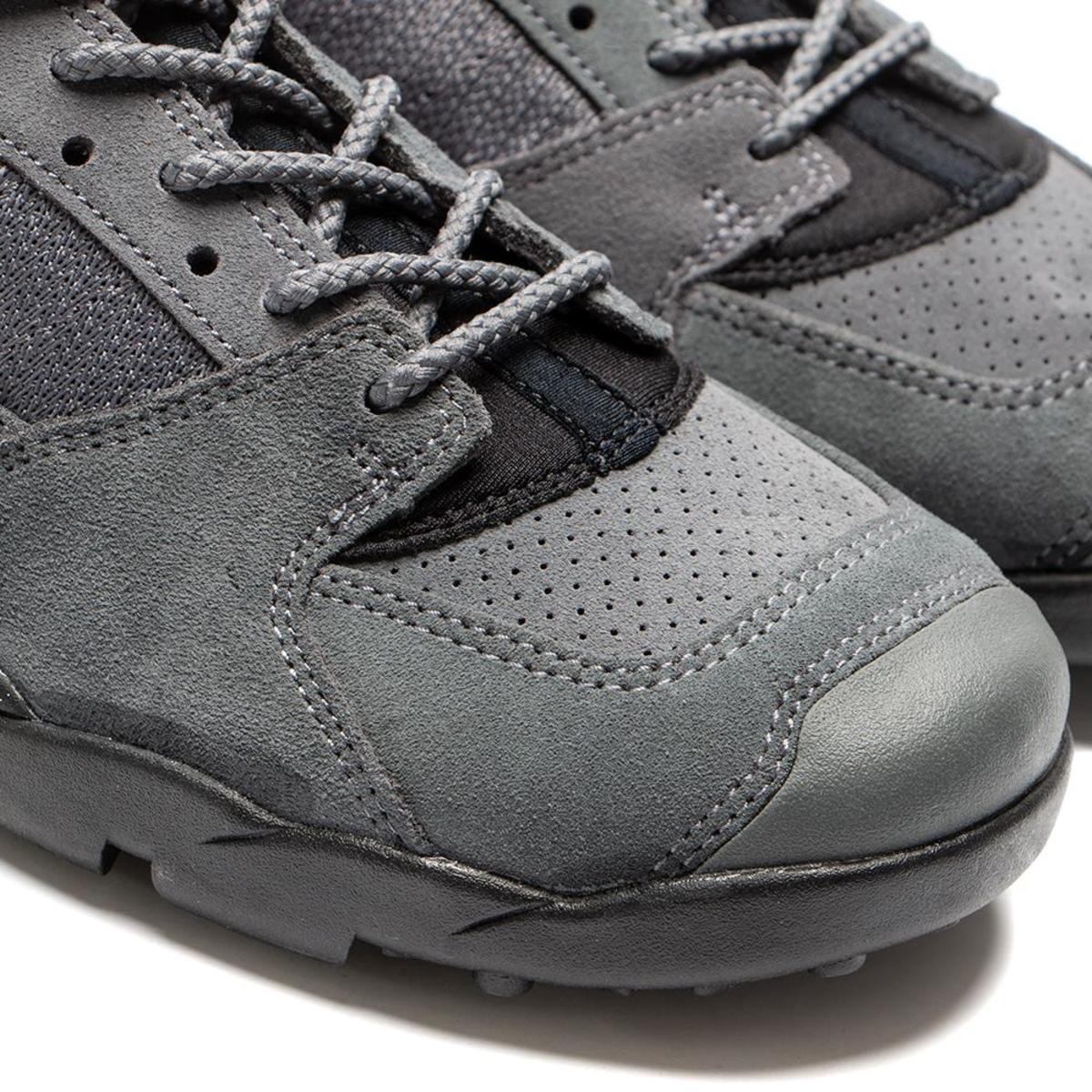 quality design 6de82 6958d Nike ACG Air Revaderchi Flint Grey   Black   Garmentory