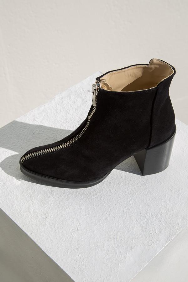 LOQ Andorra Boot