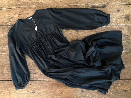 Matta NY Shakti Dress - Coal