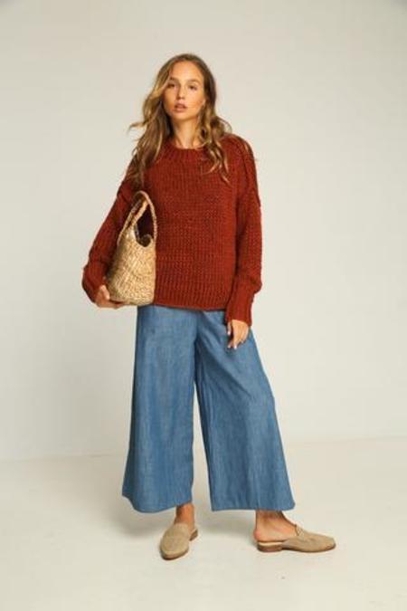 Rue Stiic Cooper Sweater