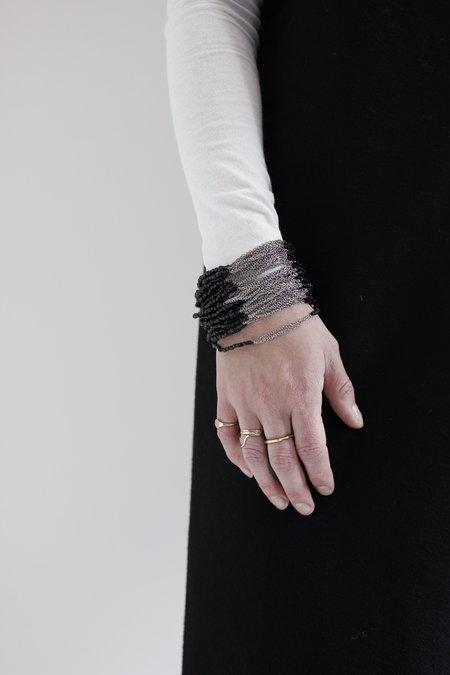Jean Francois Mimilla Bracelet BRA114