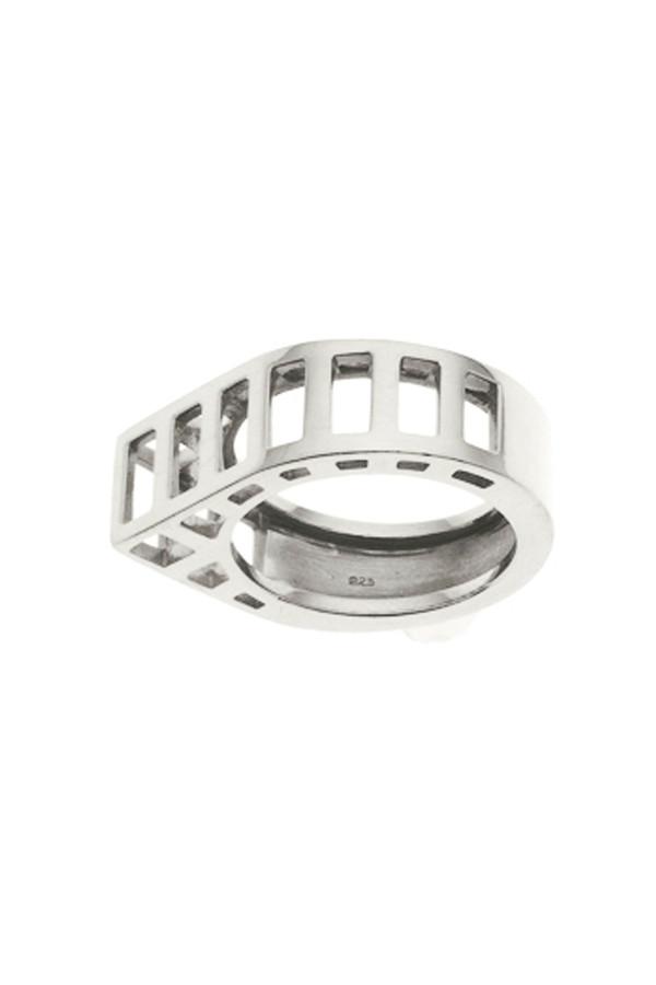 AEA Kratos Ring