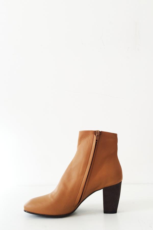 Coclico Sand Lunda Boot