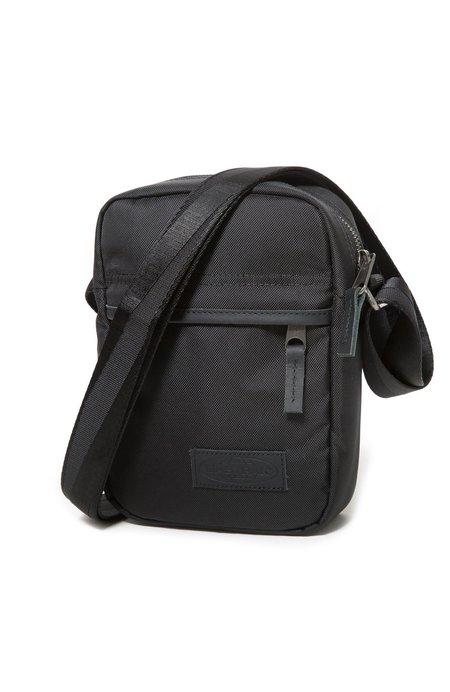 Eastpak The One Nylon Crossbody Bag