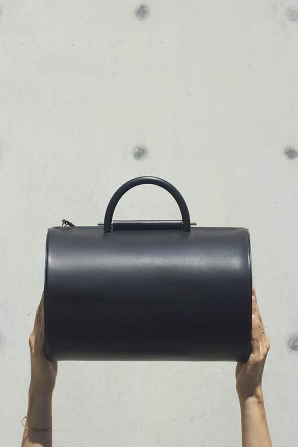 Cylinder Duffel