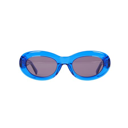 Sun Buddies COURTNEY sunglasses - SILICON VALLEY BLUE